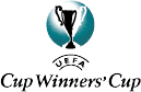 Cup_Winners_Cup