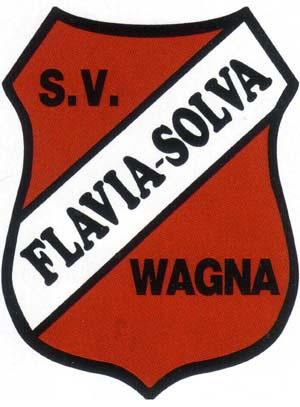 SV_Flavia_Solva_(Logo)