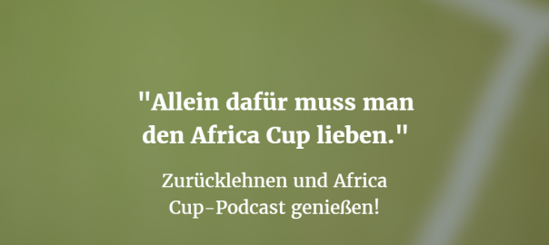 Africa Cup 2017-Podcast Cover
