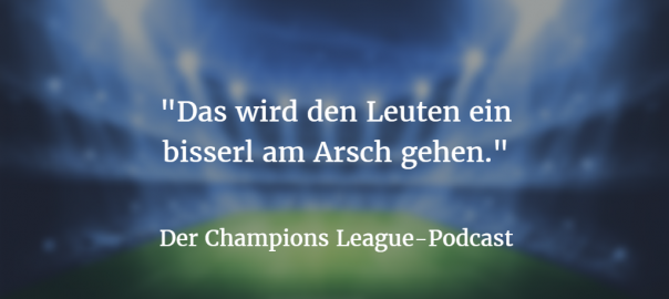champions-league-cover