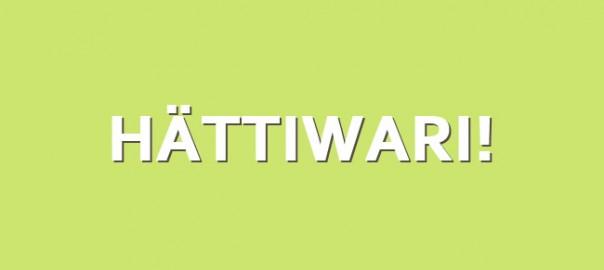 haettiwari-604x270