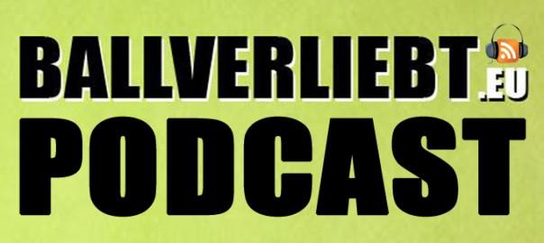 Ballverliebt Podcast Post Cover
