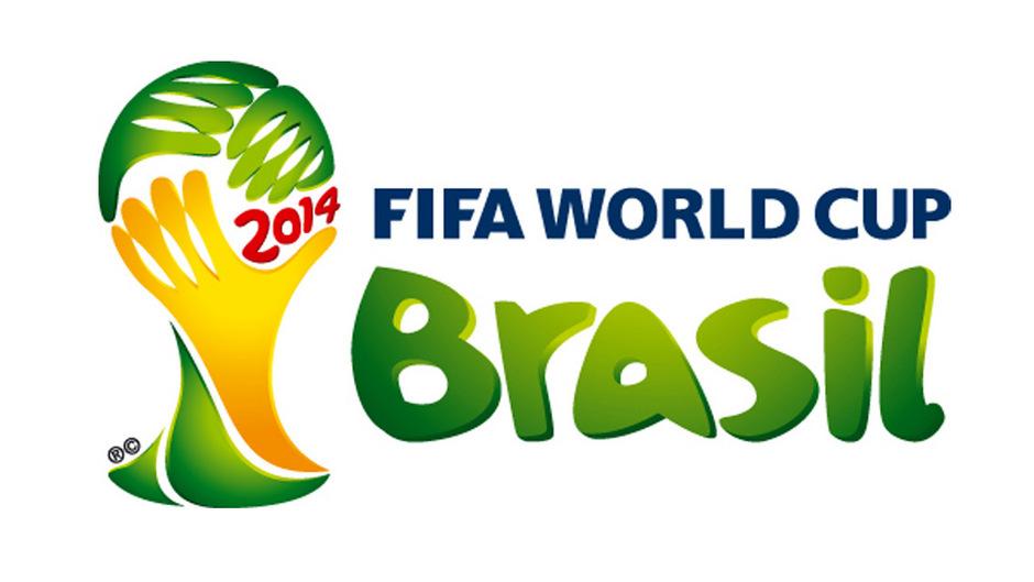 Tippspiel zur WM 2014 in Brasilien